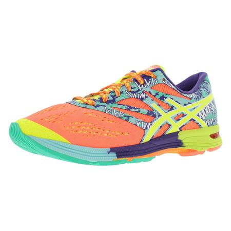 5fb6b14e14 ASICS - Asics Gel Noosa Tri 10 Running Women's Shoes Size - Walmart.com