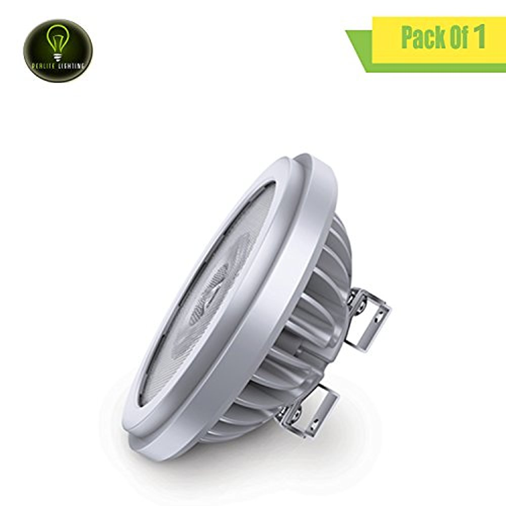 SORRA Brilliant LED PAR36 18-Watt =100-Watt 36(°) Beam An...