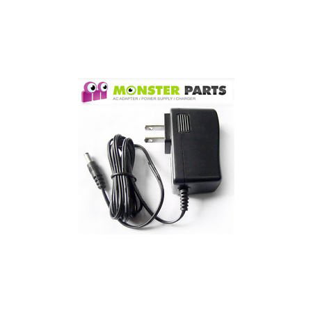 Ac Adapter Ac Dc For Cy48 0901500 Chen Yow Class 2 Transformer Power Cord