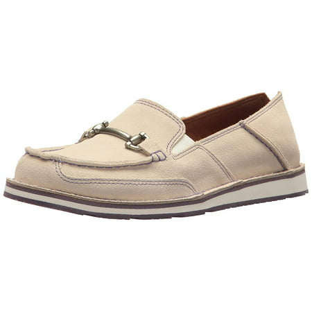 Ariat Women's Slip On Shoe Sneaker