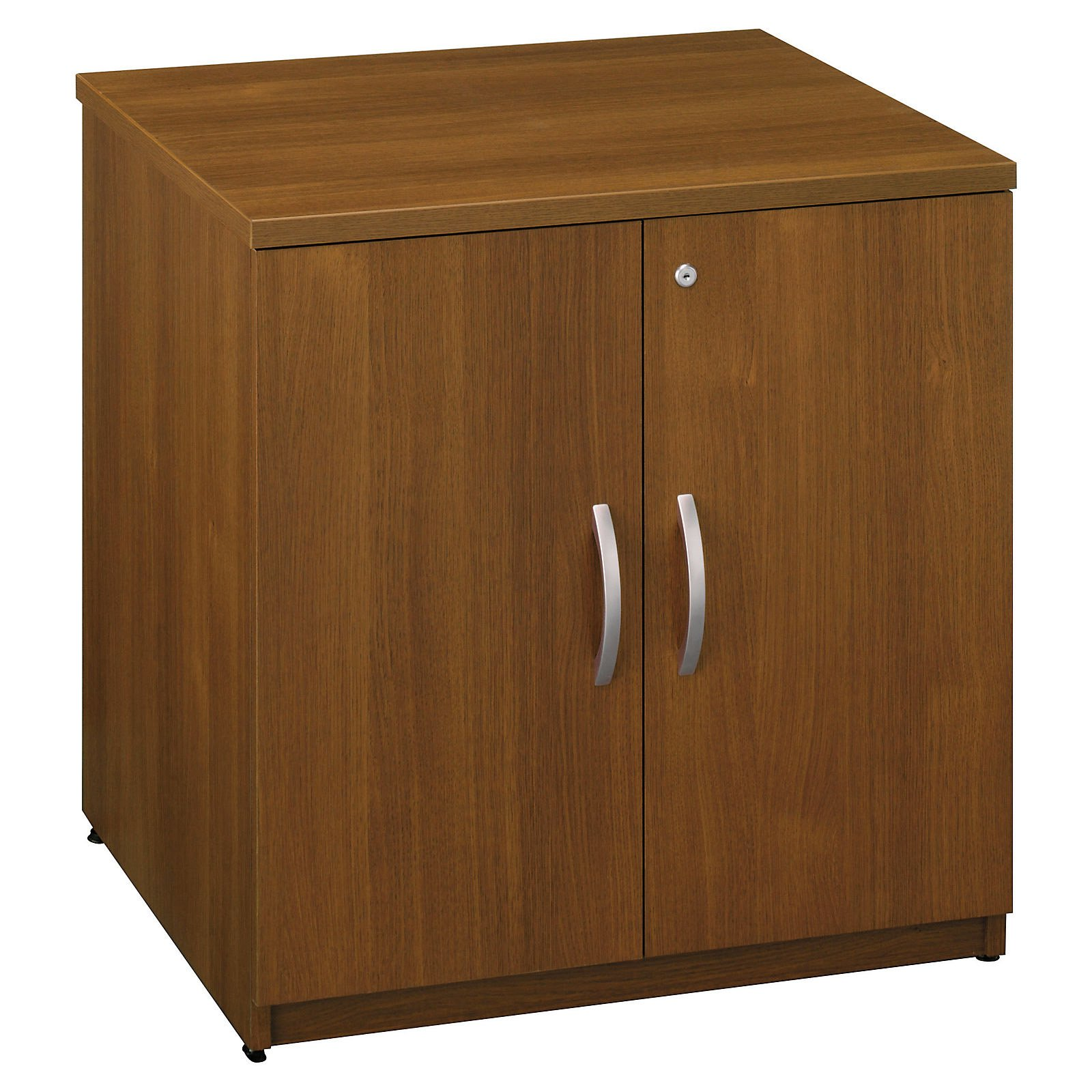 Bush Furniture Series C Storage Cabinet