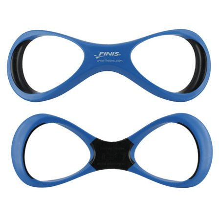 FINIS Forearm Fulcrum for Swim Training, JR Size