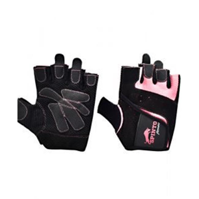 Womens Heavy Lift Gloves - Medium - image 1 of 1