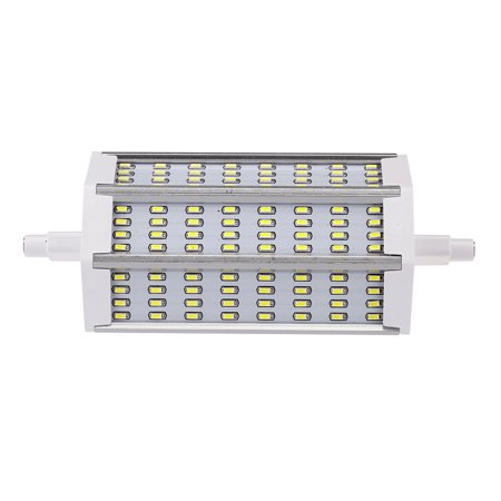 R7S 10W 85-265V LED 96 3014 SMD Lamp Energy Saving Flood Light Bulb Lamp White