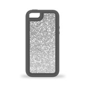 Impact Gel Xtreme Armour Phone Case for Apple iPhone 6
