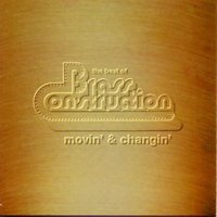 Best of: Movin & Changin