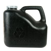Walmart Oil Change Price >> Oil Change Tools & Accessories - Walmart.com