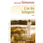 L'Or du Solognot - eBook