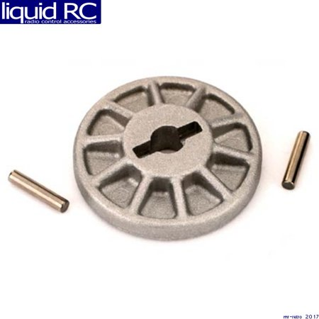 86130 Slipper Clutch Hub Savage Multi-Colored