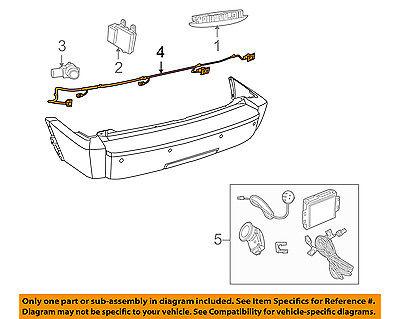 Jeep Chrysler Oemengine Control Module Ecm Pcu Pcm Wiring Harness. Jeep Chrysler Oemengine Control Module Ecm Pcu Pcm Wiring Harness 68032597ab. Chrysler. Chrysler Boat Wiring At Scoala.co