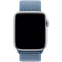 Deals on Apple Watch Sport Loop 44mm