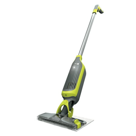 Shark VACMOP Cordless Hard Floor Vacuum Mop Now $69