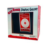 Daisy Outdoor Products Red Ryder Shooting Gallery