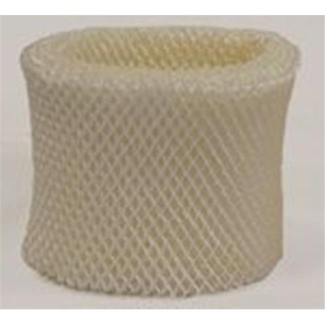 Filters-NOW UFHAC504AM=URN Robitussin AGW-835 Humidifier Filter Aftermarket