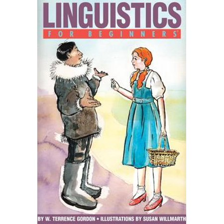 Inductive Logic Programming: 15th International