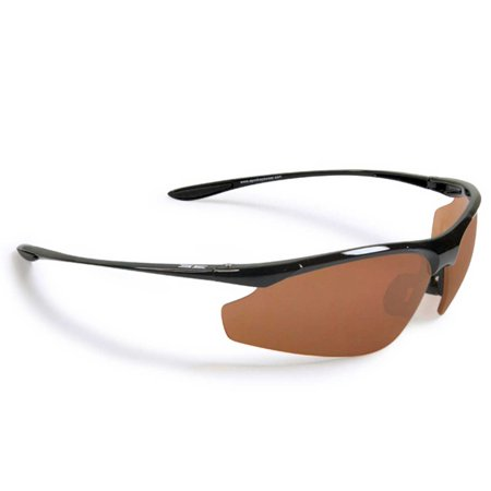 Epoch Eyewear Epoch 6 Smaller Faces Sunglasses, Frame and Lens Choices. (Sunglasses Narrow Face Men)
