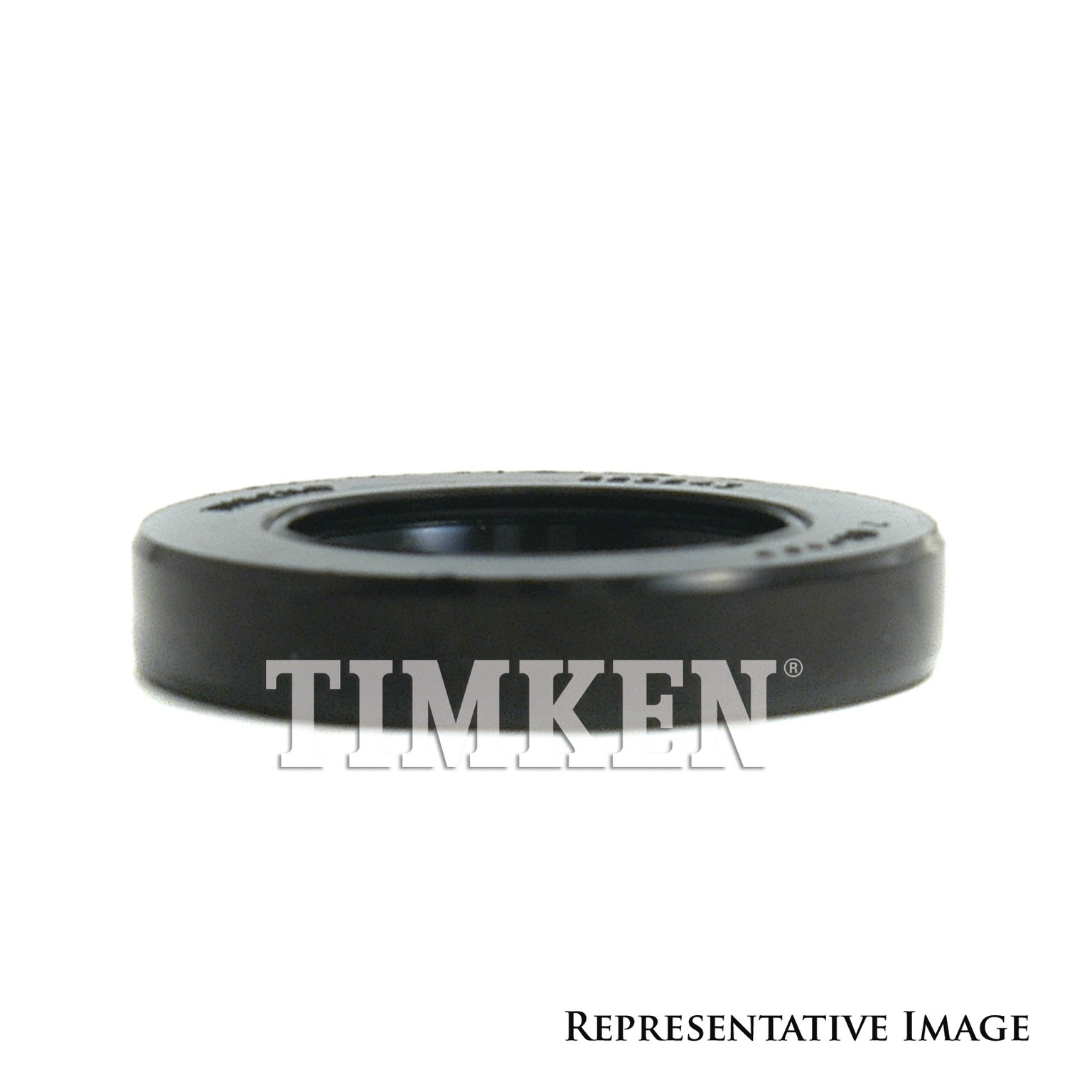 Timken 224840 Seal
