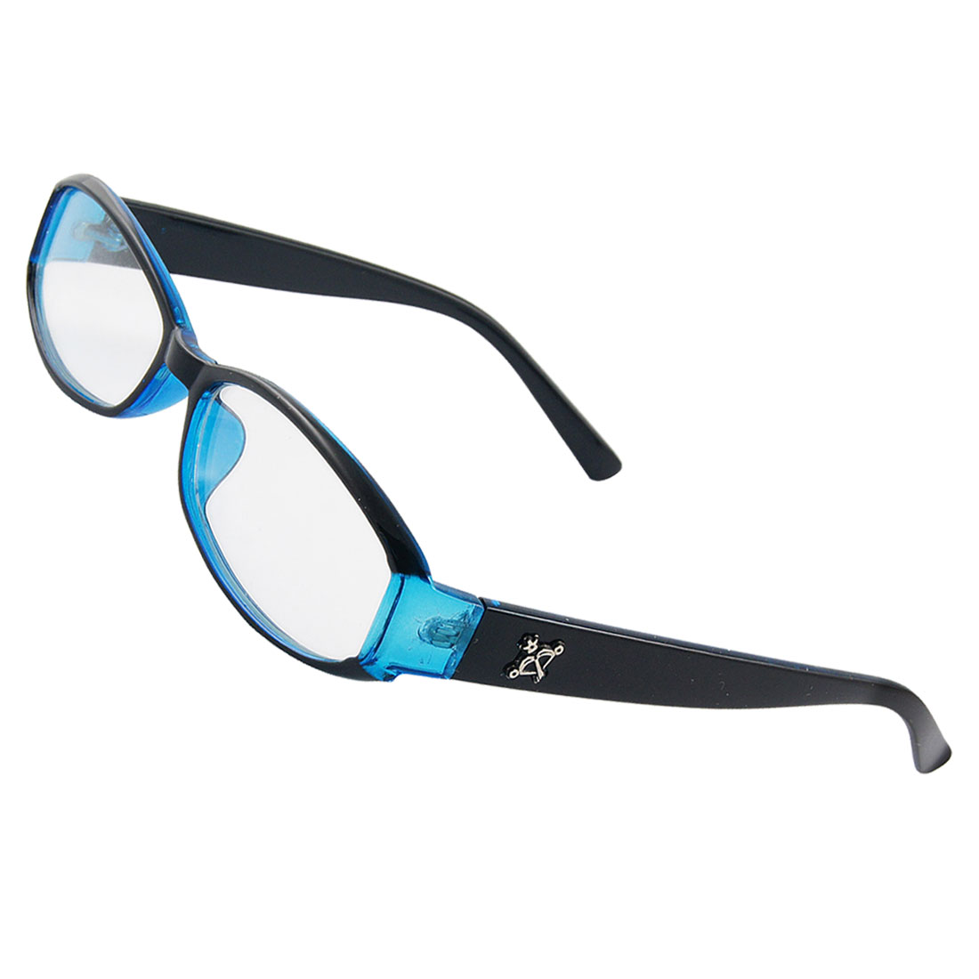 4c822998e5a Glasses   Eyewear in Canada