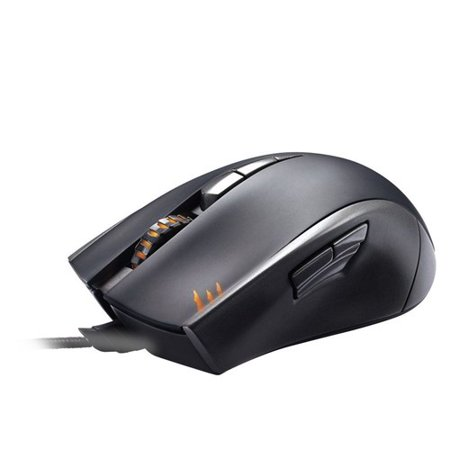 Asus Sica Gaming Mouse STRIX CLAW