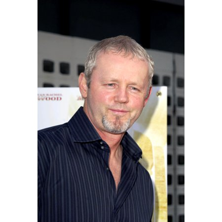 David Morse At Arrivals For Down In The Valley Premiere At Los Angeles Film Festival Cinerama Dome At Arclight Cinemas Los Angeles Ca June 16 2005 Photo By Michael GermanaEverett Collection Celebrity](Family Halloween Festivals Los Angeles)