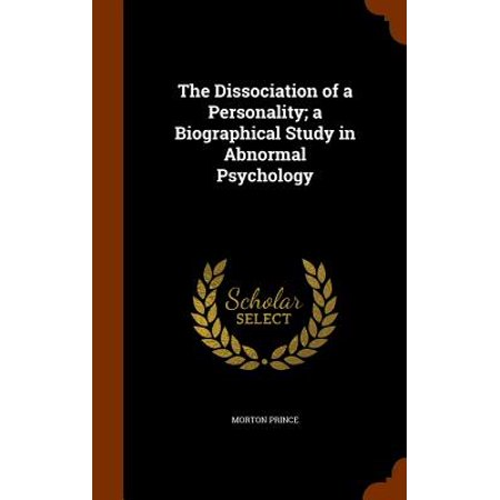 Chapter 4: Sensation and Perception - AP Psychology ...