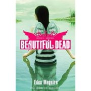 Beautiful Dead: 2: Arizona - eBook