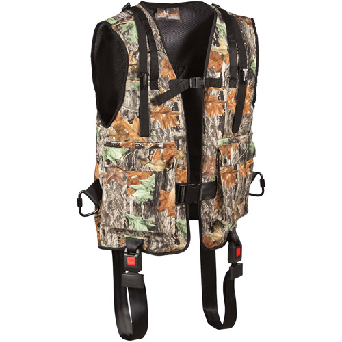 Big Game Ez-On Harness