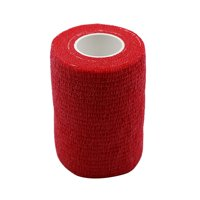 KABOER Waterproof Elastic Self Adhesive Bandage Medical First Aid Non-Woven Fabrics Bandage Outdoorandamp;Home Products