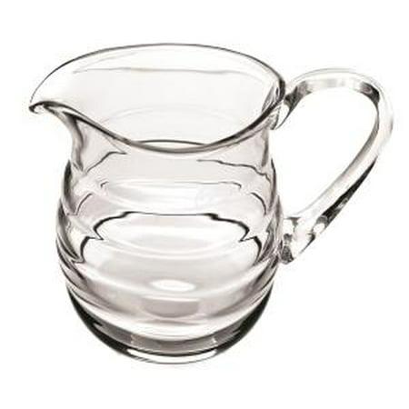 Portmeirion Sophie Conran Medium Glass Jug with Handle