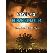 COVID-19 Human Behavior (Paperback)