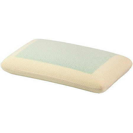 Dream On Me Memory Foam Children's Pillow