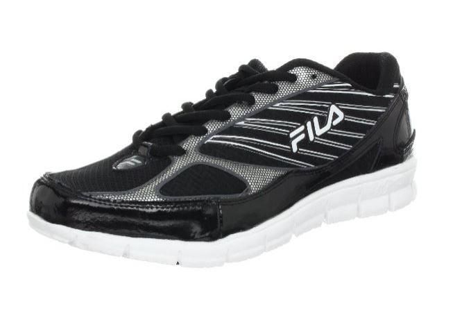 Fila Men's 2A Advanced Running Shoes by Fila
