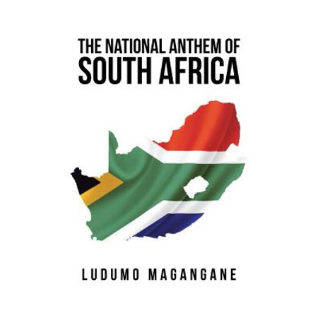 The National Anthem of South Africa - eBook