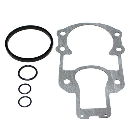 Outdrive Mounting Gasket Set Mercruiser Alpha Sterndrives Rpl 27-94996Q2 18-2619 AFTERMARKET