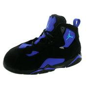Nike Jordan Toddlers Jordan True Flight Bt Basketball Shoe
