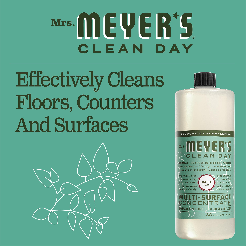 Clean Revive Neutral Floor Cleaner Carpet Vidalondon