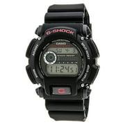 Casio DW9052-1 Men's G-Shock Digital Alarm Shock Resistant Watch