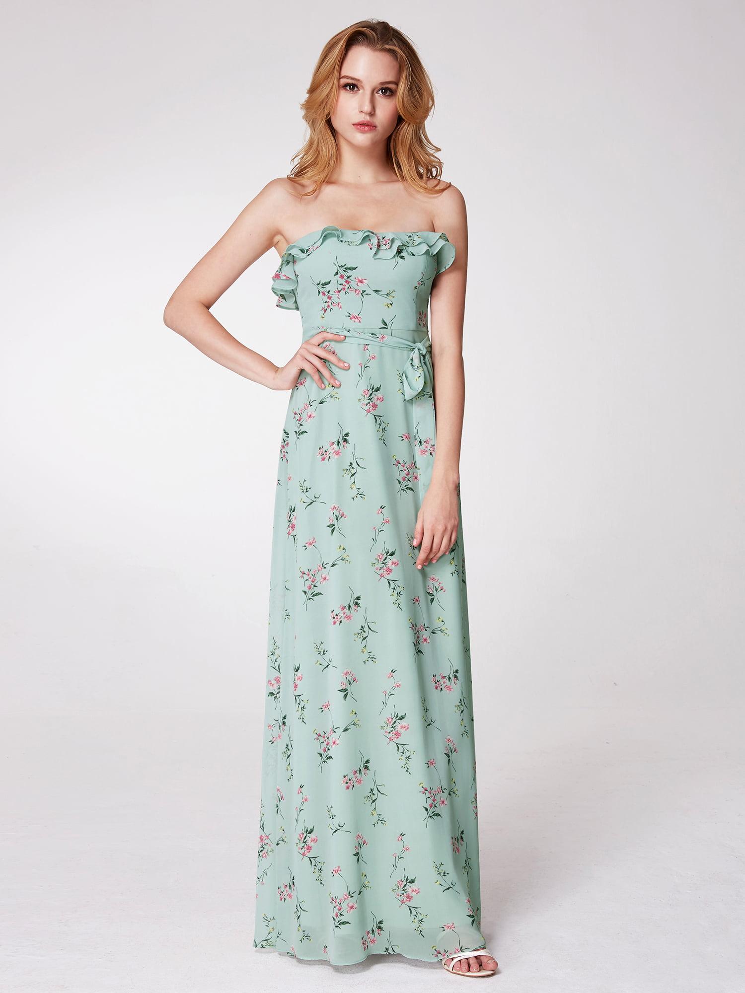 0047679efa0 Pretty Elegant Prom Dresses - Gomes Weine AG