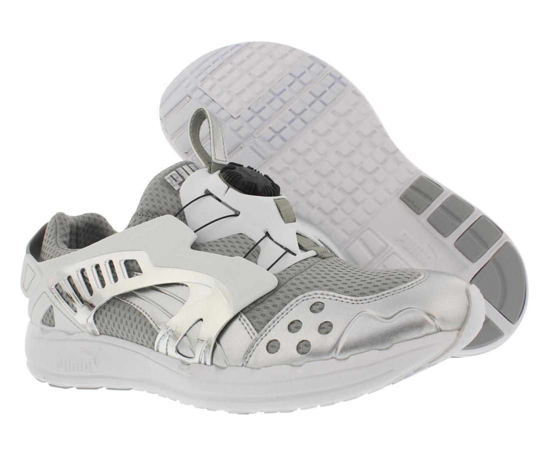 Puma Future Disc Lt Opulance Running Men's Shoes