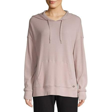 Calvin Klein Jeans Women Sweaters - Waffle Knit Sweater
