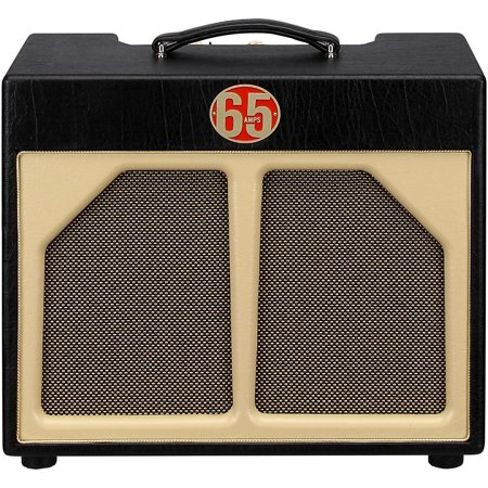 Image of 65amps The Ventura 112 1x12 20W Tube Guitar Combo