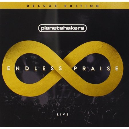 Live 2 Cd Set - ENDLESS PRAISE: LIVE [CD BOXSET] [2 DISCS]