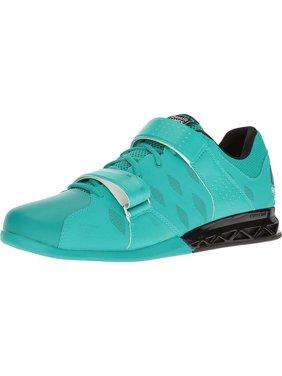 Product Image Reebok Men R Crossfit Lifter Plus 2.0 Training Shoes 6ff3724d4