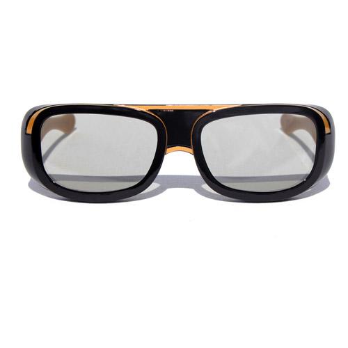 Tony Stark 3D Eyewear