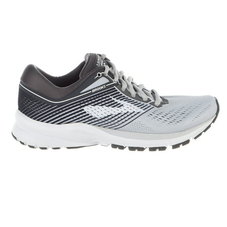 uk availability cbaa9 27b91 Brooks Launch 5 Road Running Shoes - Womens