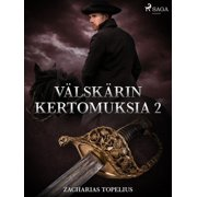 Välskärin kertomuksia 2 - eBook