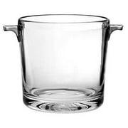 ITI Ice Bucket,34-3/4 Oz,PK12 310