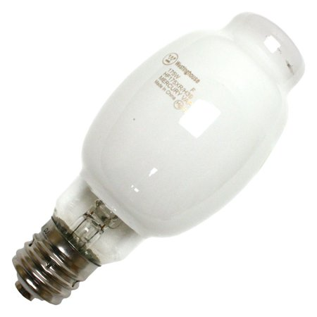 Tanning lamp - Wikipedia |Long Light Bulbs Mercury