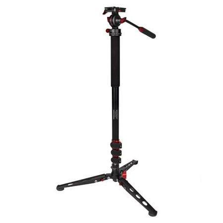 ProMaster Specialist SPCM428K Cine Monopod Kit