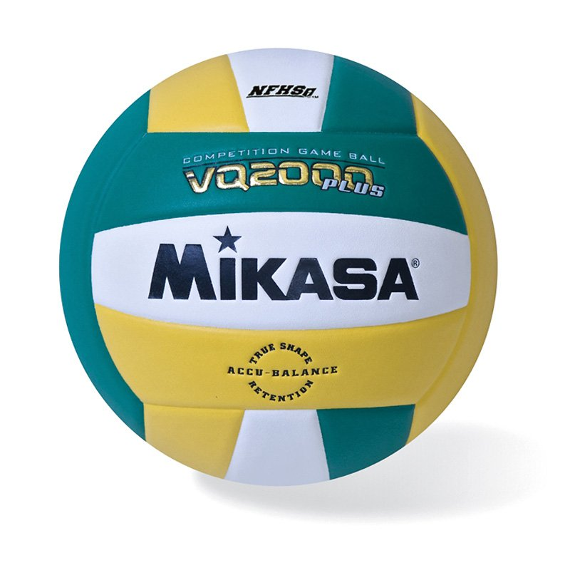 Mikasa VQ2000 NFHS Competition Volleyball